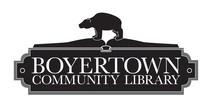 Boyertown Community Library