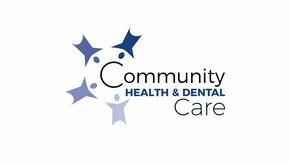Community Health & Dental Care, Inc.