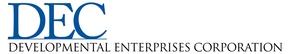 Developmental Enterprises Corporation