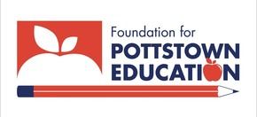 Foundation for Pottstown Education