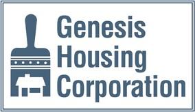 Genesis Housing Corporation