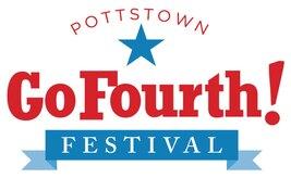 Pottstown GoFourth!