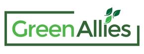 GreenAllies