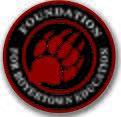 Foundation for Boyertown Education