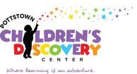 Pottstown Children's Discovery Center