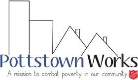 Pottstown Works