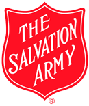 The Salvation Army of Pottstown