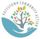 Pottstown Community Action