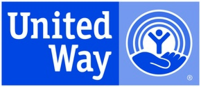 United Way of Boyertown Area
