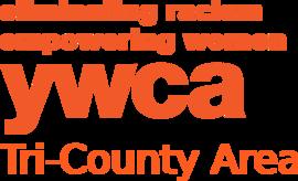YWCA Tri-County Area