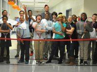 Group Tennis Pottstown Middle School After School Program (2) (1)