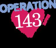 Operation143
