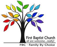 First Baptist Church Pottstown
