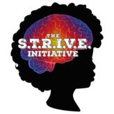 The STRIVE Initiative Inc.